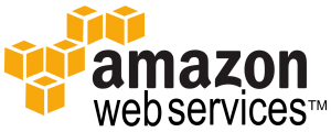 Amazon AWS Logo - Statische Website mit Amazon AWS hosten