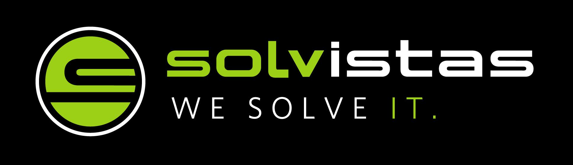 solvistas GmbH – Blog