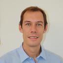 Florian Miksch