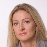 Evelin Schmitz