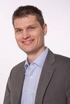 Oliver Werth