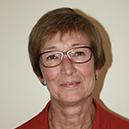 Ingrid Schmittner