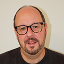 Konrad Linner