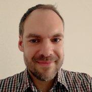 Matthias Ihl