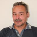 Christian Chylik