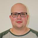 Matthias Helmreich