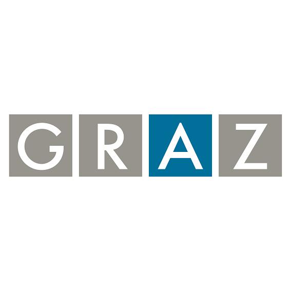 ITG Graz